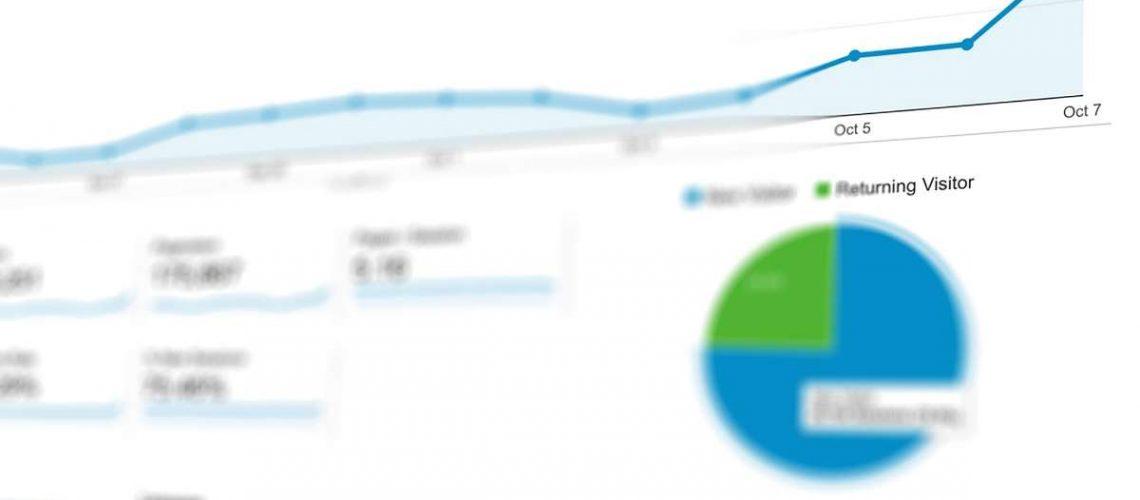 analytics blog image